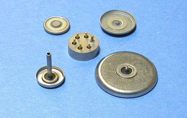 Welded & Brazed Parts_1